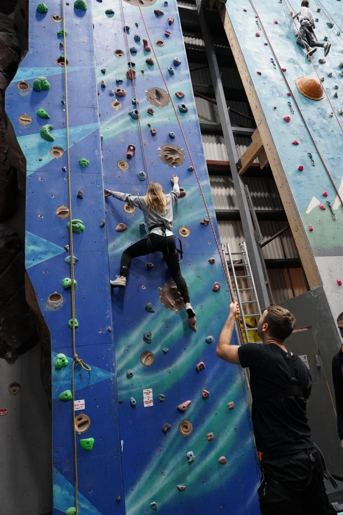summit centre, things to do in merthyr tydfil, things to do in merthyr tydfil wales, things to do in merthyr tydfil uk, merthyr tydfil, merthyr tydfil leisure centre, merthyr tydfil hotels