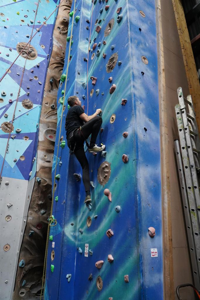 rock climbing centre, things to do in merthyr tydfil, things to do in merthyr tydfil wales, things to do in merthyr tydfil uk, merthyr tydfil, merthyr tydfil leisure centre, merthyr tydfil hotels