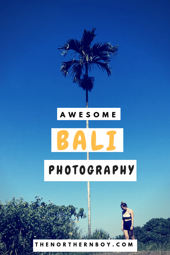 Bali Archives Travel And Backpacking Blog