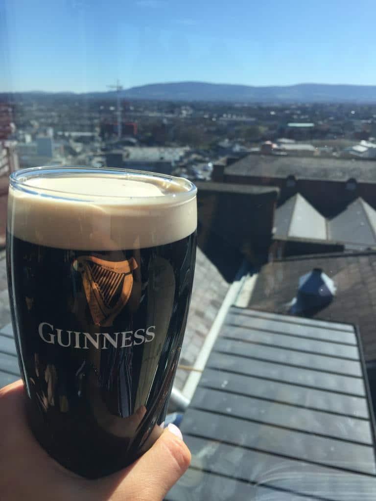 Guinness factory store, Guinness factory Dublin, things to do in dublin, things to do in dublin today, free things to do in dublin, things to do in dublin this weekend, best things to do in dublin