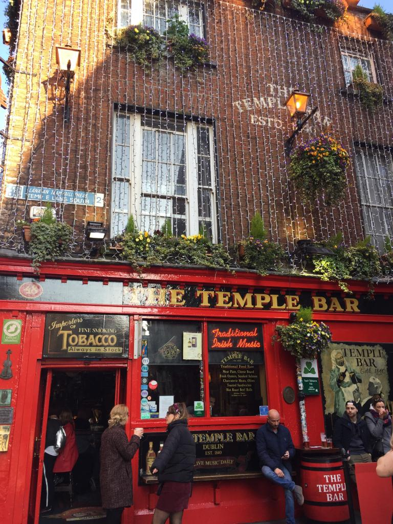 Temple bar, Temple bar Dublin, Dublin temple bar, things to do in dublin, things to do in dublin today, free things to do in dublin, things to do in dublin this weekend, best things to do in dublin