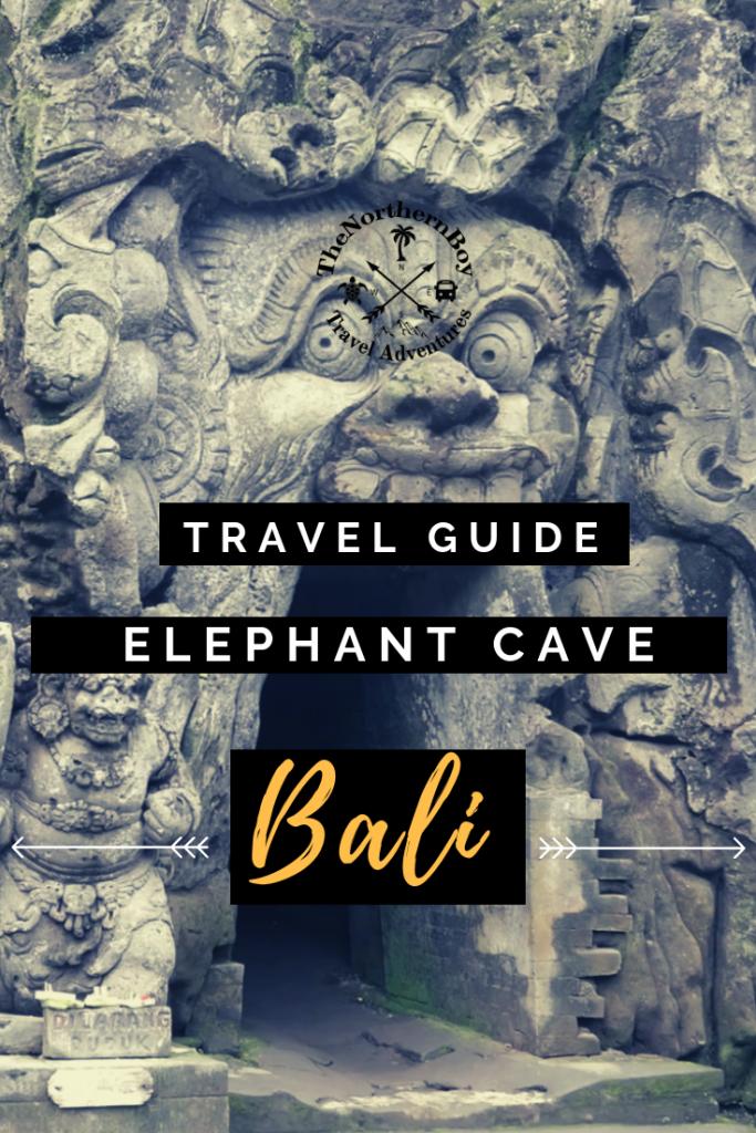 goa gajah, goa gajah bali, goa lawah, pura goa lawah, goa gajah temple, elephant cave ubud, elephant cave bali, goa gajah ubud, the elephant ubud, bali elephant, gajah bali