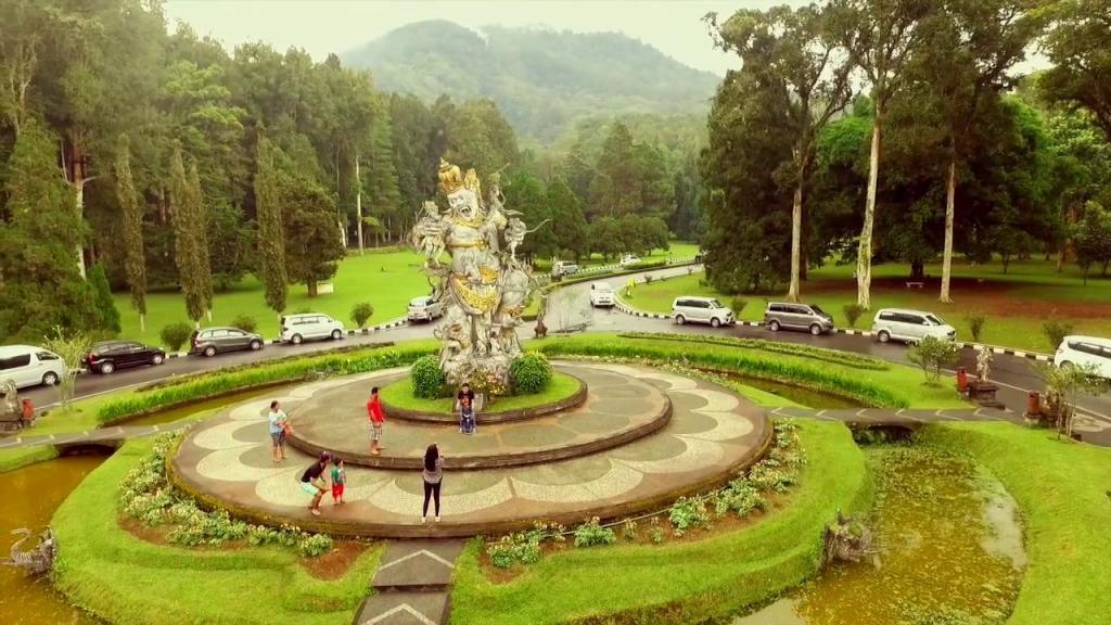 bali botanic garden, botanic garden bali, botanic gardens bali, eka karya botanic garden bali, botanic garden bali ubud, bali botanic gardens entrance fee