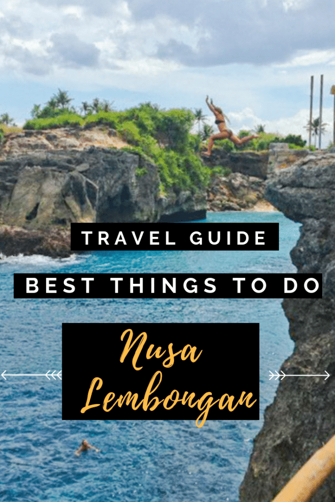 nusa lembongan things to do, things to do in nusa lembongan, best things to do in nusa lembongan, things to do in nusa lembongan island, top things to do in nusa lembongan, nusa lembongan, nusa lembongan bali, mahagiri resort nusa lembongan