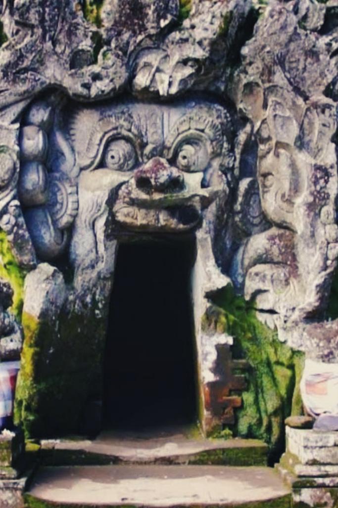 goa gajah, goa gajah bali, photgraphy in Bali, landscape photography Bali, Bali temple photography