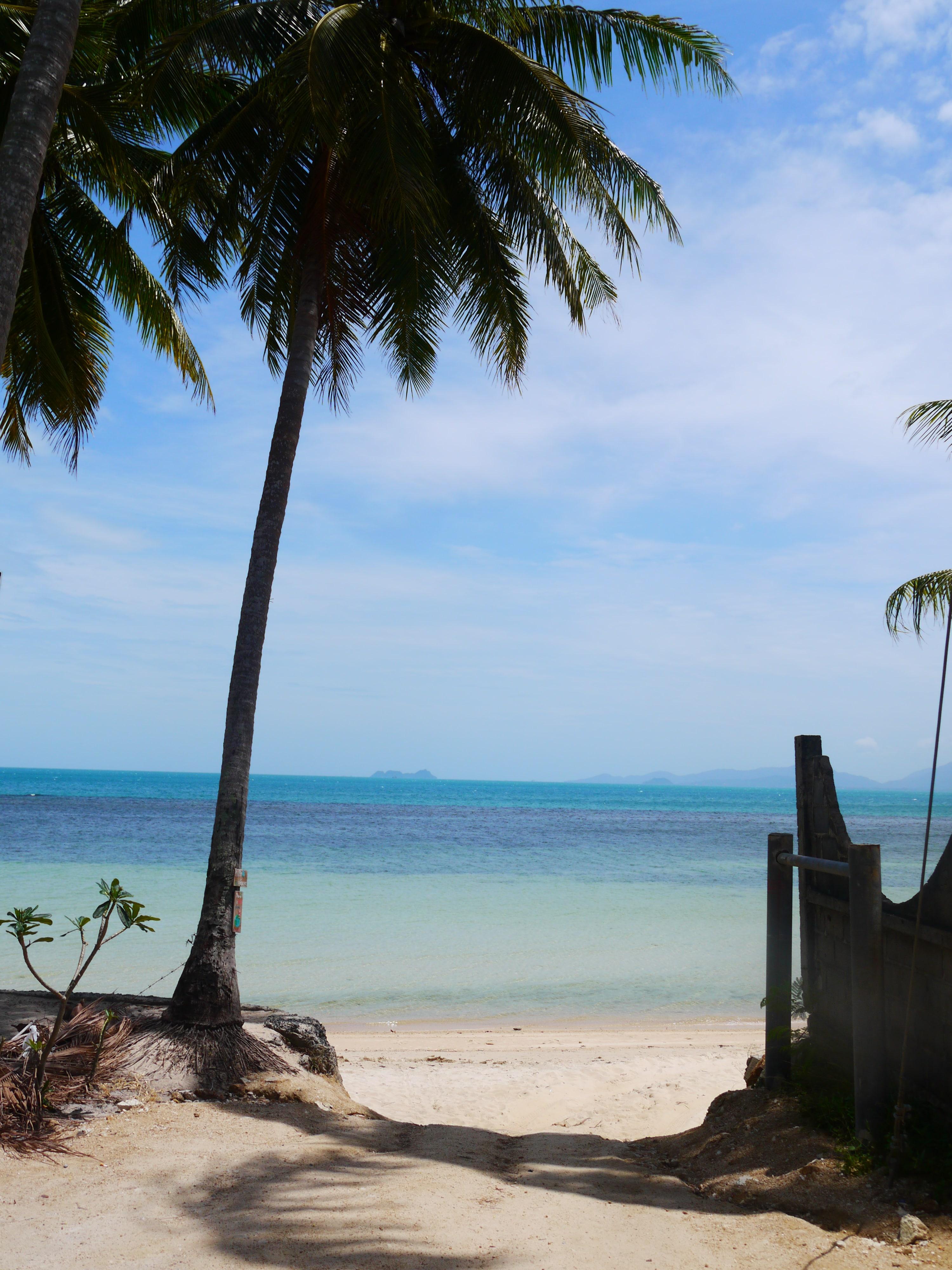 best beaches koh phangan, bottle beach, secret beach koh phangan, malibu beach koh phangan, bottle beach koh phangan, koh phangan beaches, snorkeling koh phangan
