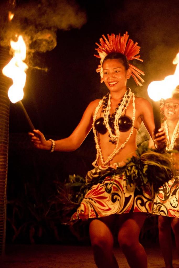 fire dance bali, bali fire dance, kecak fire dance bali, fire dance in bali, bali kecak fire dance, kecak and fire dance bali, fire dance bali ubud, fire dance ubud bali