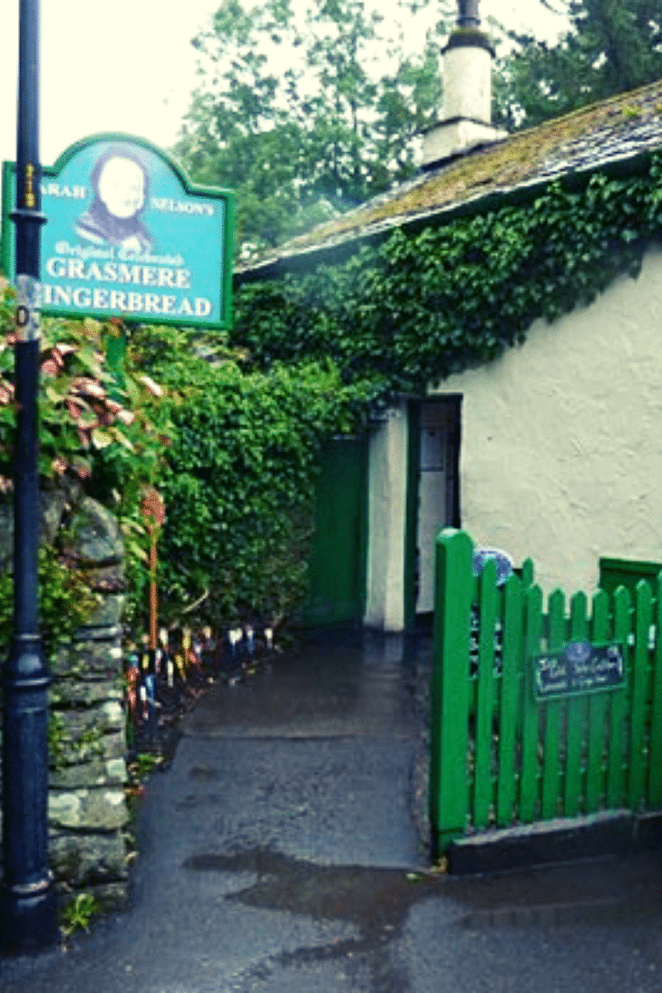 grasmere gingerbread shop, gingerbread shop grasmere, gingerbread shop, grasmere gingerbread online shop