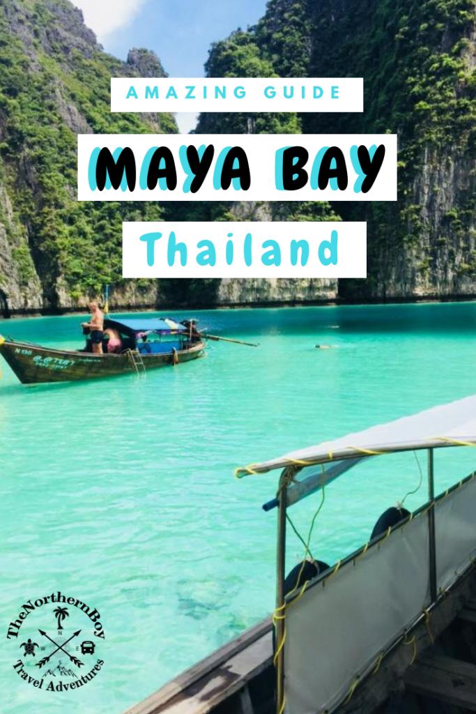 maya bay, maya bay thailand, maya bay phi phi, maya bay closed, maya bay sleep aboard, maya bay beach, maya bay tours, maya bay phi phi island, ko phi phi maya bay