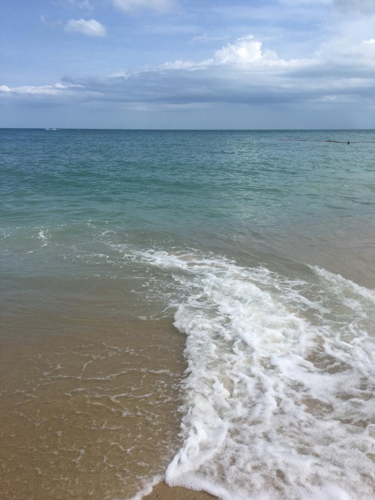 lamai beach, silver beach koh samui, crystal bay koh samui, snorkeling koh samui, lamai koh samui, koh samui beach, crystal beach koh samui, crystal bay, silver beach samui, crystal bay beach resort