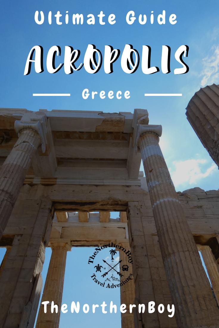 acropolis in athens, acropolis, acropolis museum, divani palace acropolis, acropolis tickets, acropolis athens, acropolis of athens, acropolis hill, acropolis opening hours, athens acropolis, museum of acropolis