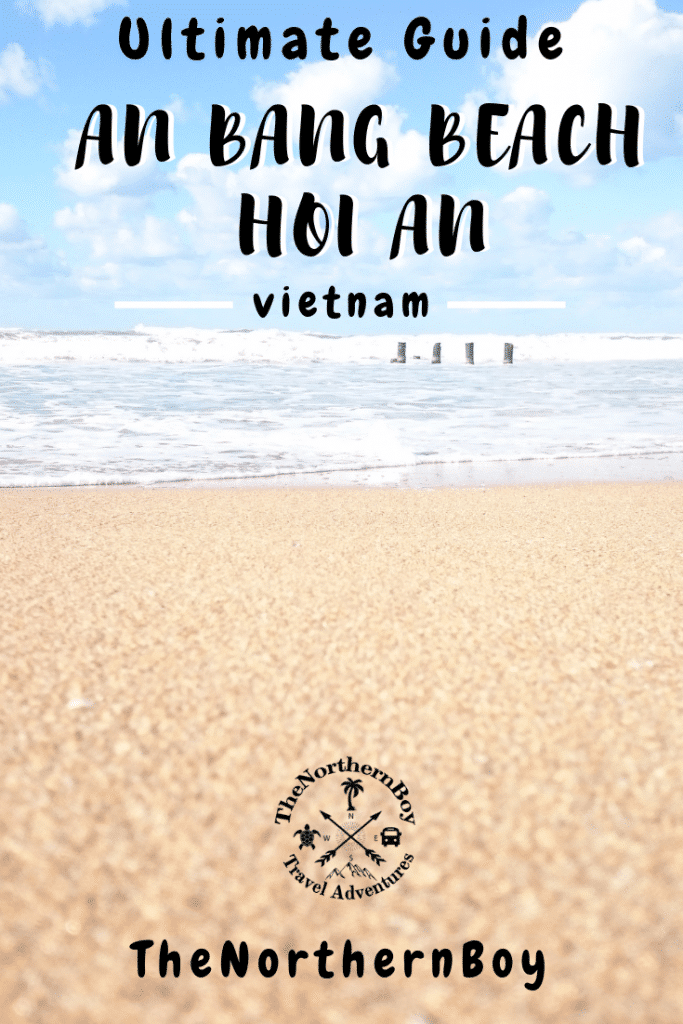 an bang beach, hoi an beach, an bang beach hoi an, hoi an beaches, beach hoi an, an bang beach map, an bang beach restaurants, an bang beach resort, hoi an to an bang beach