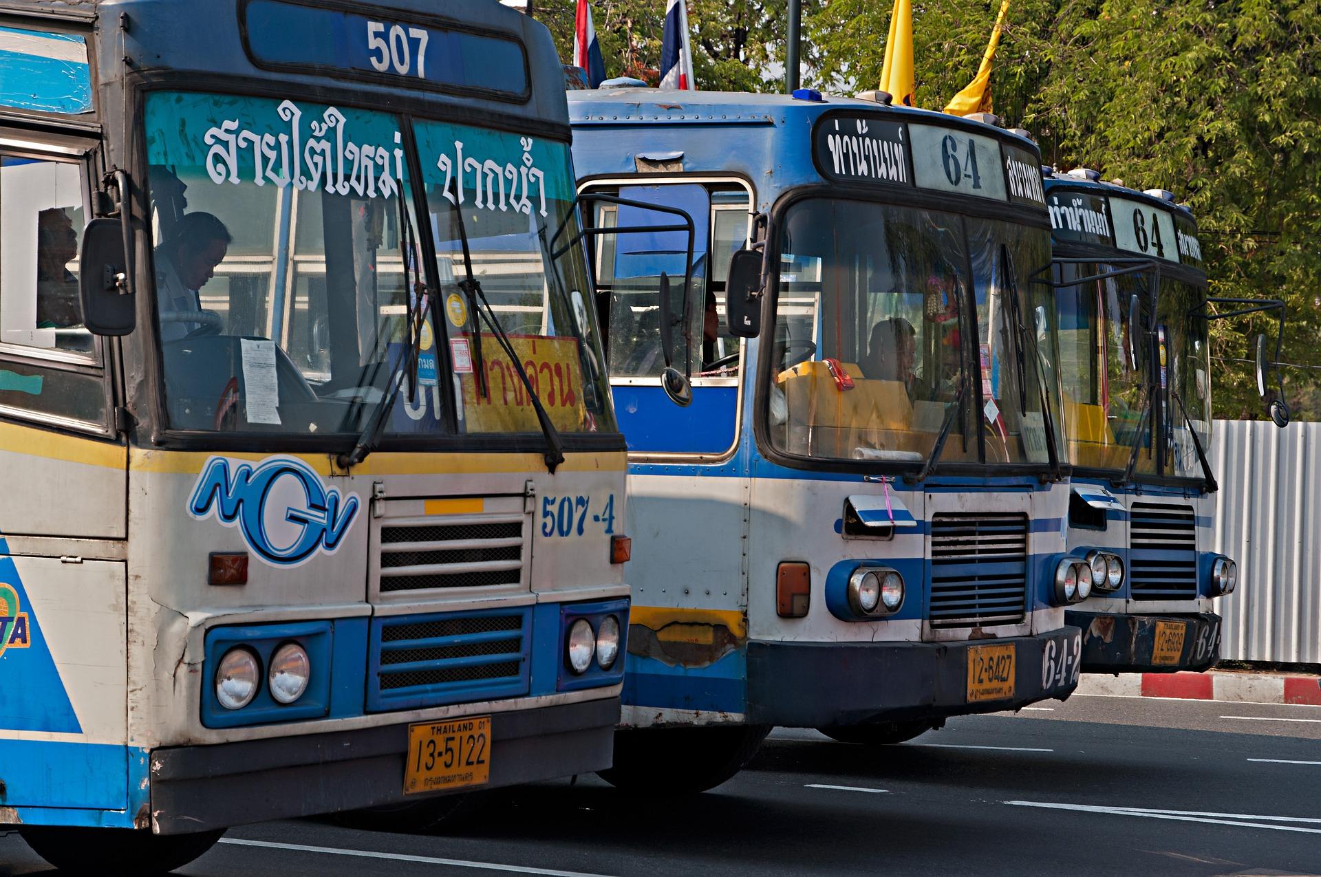 bangkok to chiang mai, bangkok train station, bangkok chiang mai, thailand train, hua lamphong station, booking chiang mai, bangkok to chiang mai train, bangkok to chiang mai flights, bus chiang mai bangkok