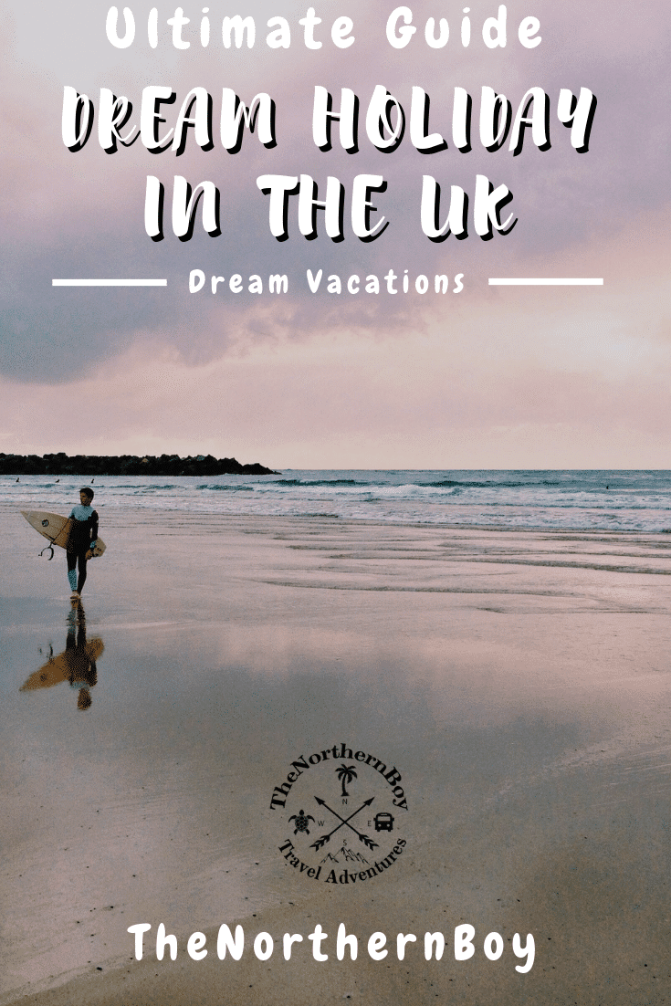 holiday in the uk 2019, holiday parks uk, bank holiday uk 2019, last minute holiday deals uk, holiday in uk, uk holiday