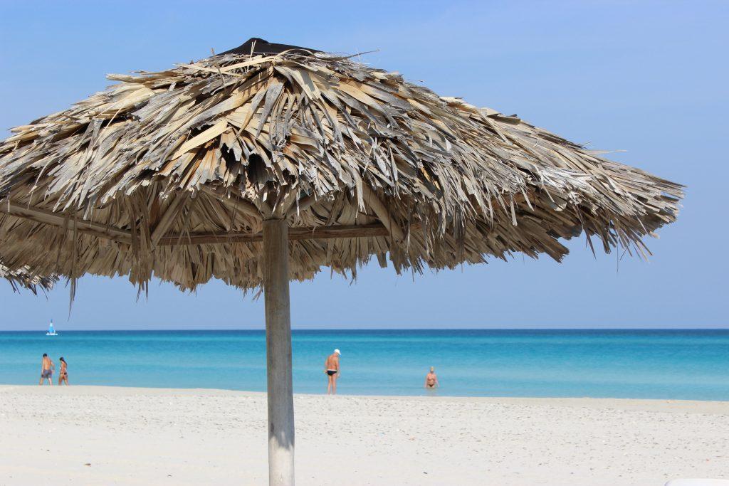 an bang beach, hoi an beach, an bang beach hoi an, hoi an beaches, beach hoi an, an bang beach map, an bang beachrestaurants, an bang beach resort, hoi an to an bang beach