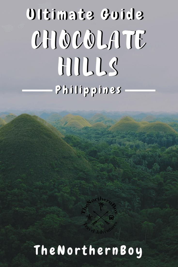 chocolate hills bohol, bohol chocolate hills, chocolate hills in bohol, bohol chocolate hills tour, chocolate hills bohol entrance fee