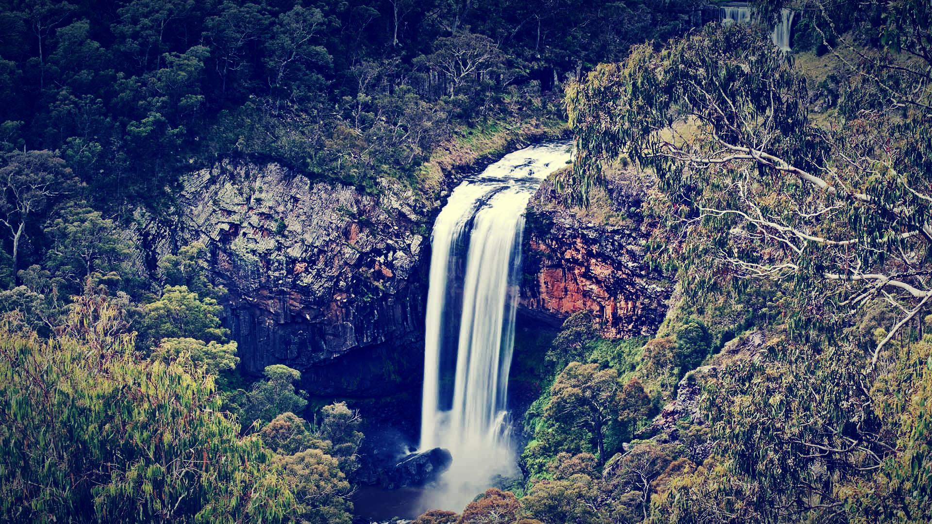 Ebor Falls, how to get to the bottom of ebor falls, ebor falls to coffs harbour, ebor falls frozen, ebor falls weather, ebor falls dogs, tamworth to ebor falls, ebor nsw wollomombi falls