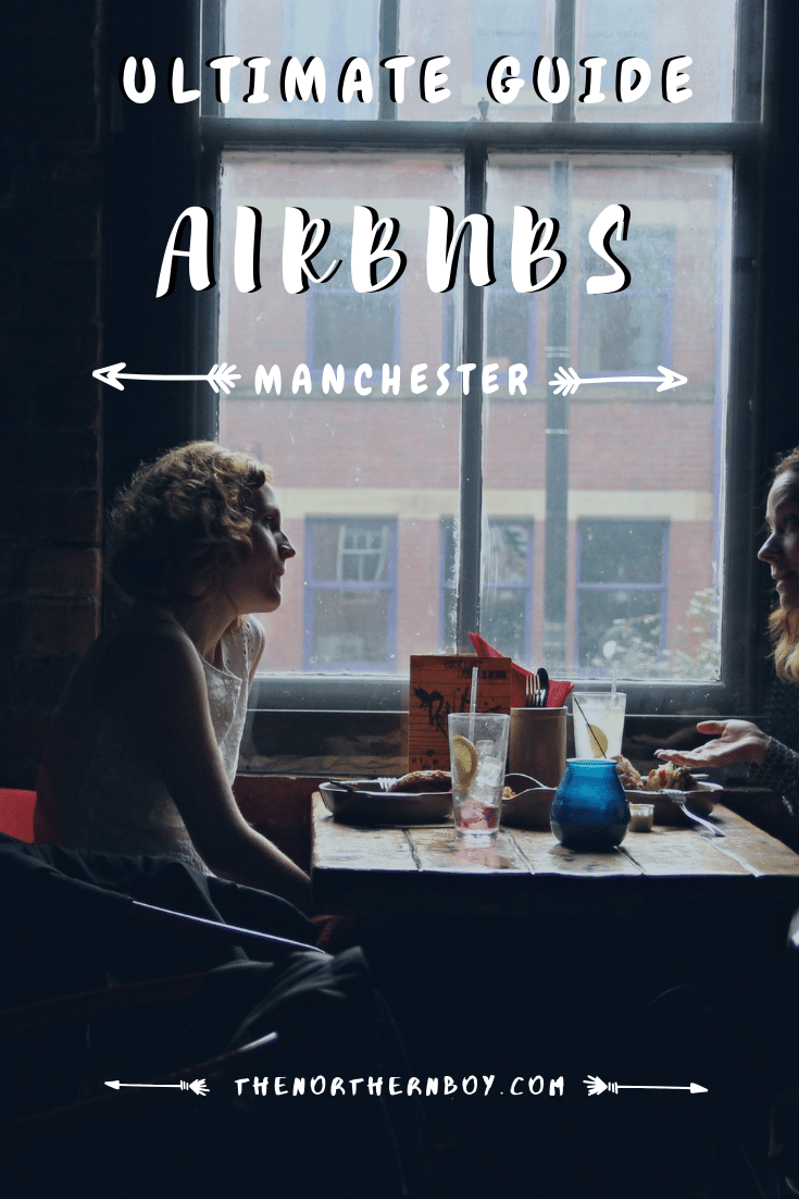 airbnb manchester, manchester airbnb, airbnb manchester city centre, airbnb manchester uk, airbnb manchester airport, airbnb manchester northern quarter