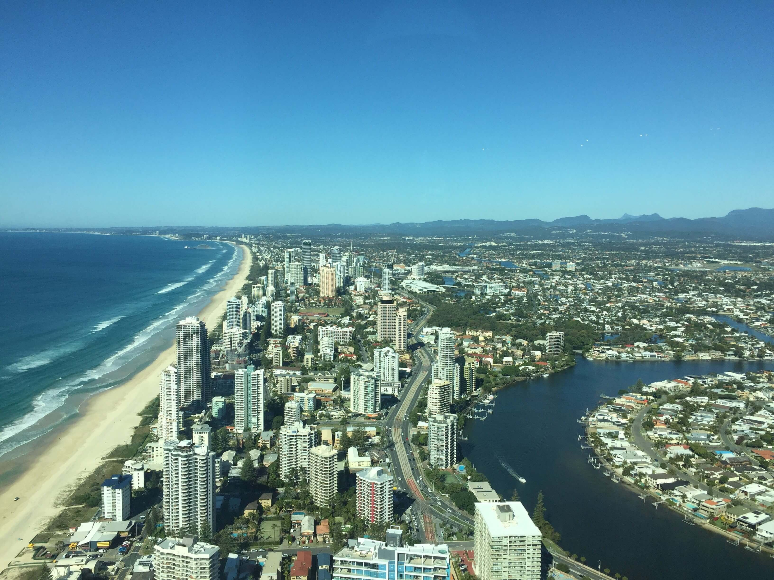 gold coast to cairns, sydney to cairns road trip distance, cairns to sydney itinerary 2 weeks, sydney to cairns map, sydney to cairns road trip stops, australia sydney to cairns itinerary, how long would it take to drive from cairns to sydney