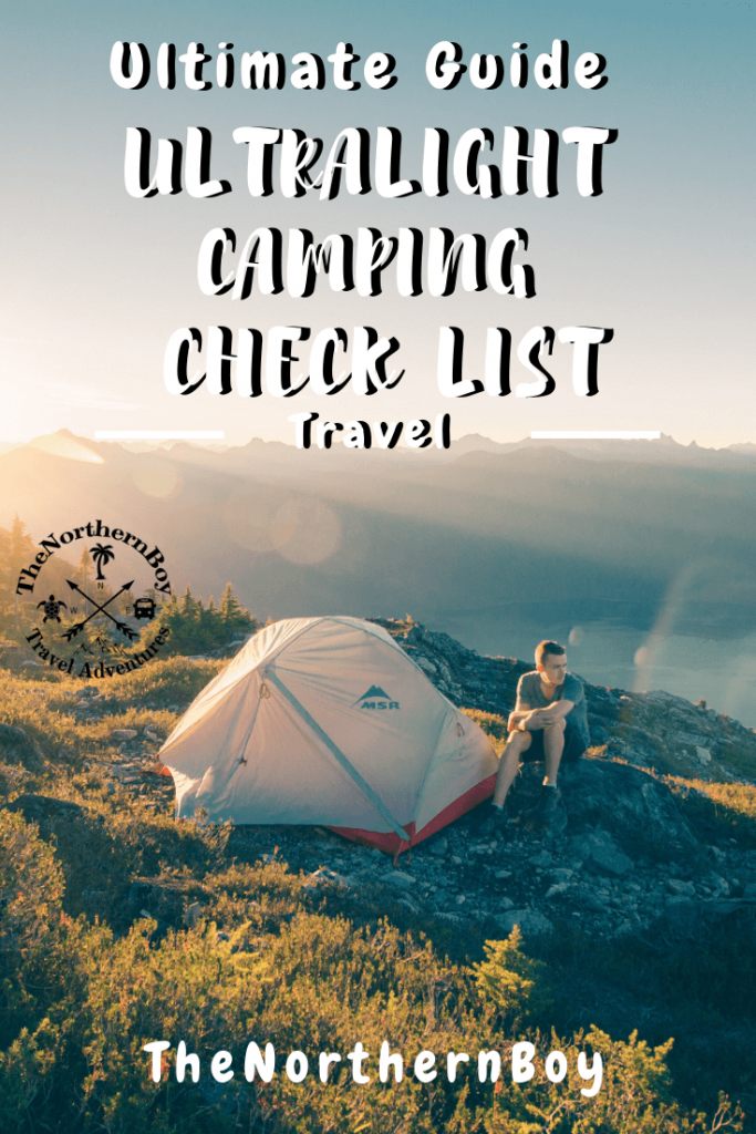 hiking gear, backpacking gear, ultralight backpacking, ultralight backpacking gear, best backpacking gear, ultralight backpacking gear list, minimalist camping, appalachian trail gear list