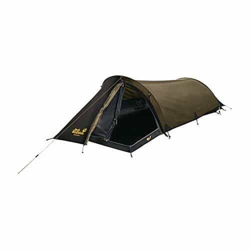 super lightweight tents dark green colour