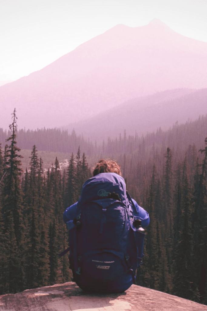 hiking gear, backpacking gear, ultralight backpacking, ultralight backpacking gear, best backpacking gear, ultralight backpacking gear list, minimalist camping, appalachian trail gear list