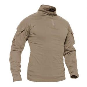 lightweight backpacking gear mens jumper