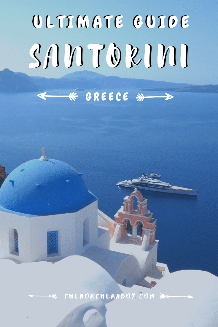 santorini travel guide. things to do santorini, santorini, santorini weather, santorini airport, santorini hotels, oia santorini, red beach santorini, santorini sunset