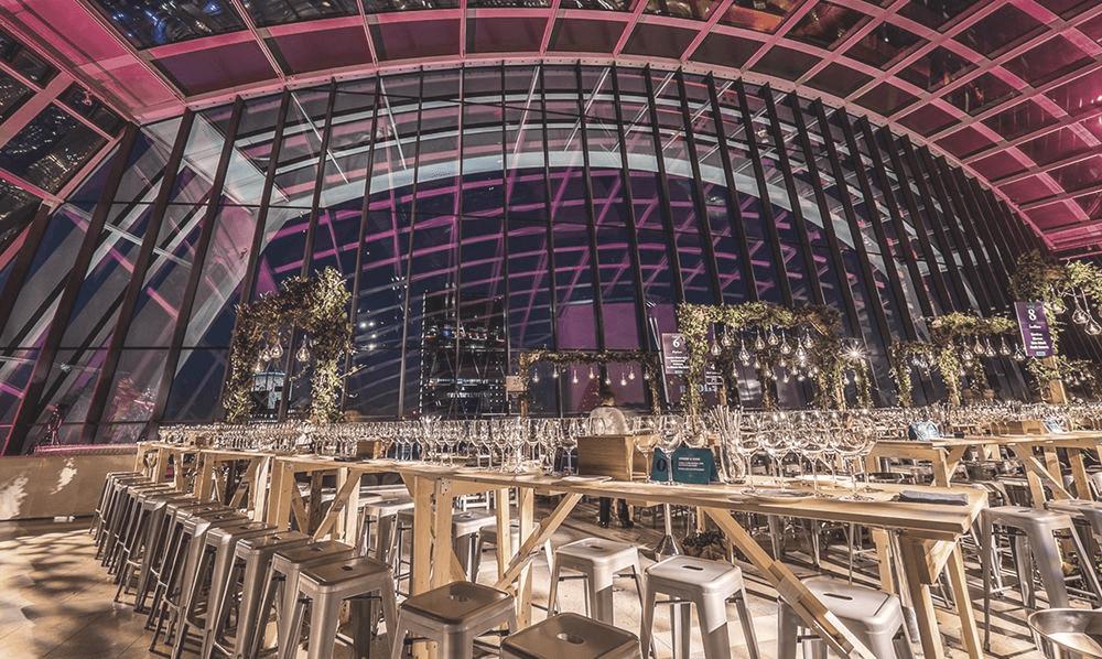 sky garden london, london sky garden, sky garden london booking, sky garden london tickets, the sky garden london, sky garden restaurant london, sky garden fenchurch street london, sky garden london menu, hotels near sky garden london