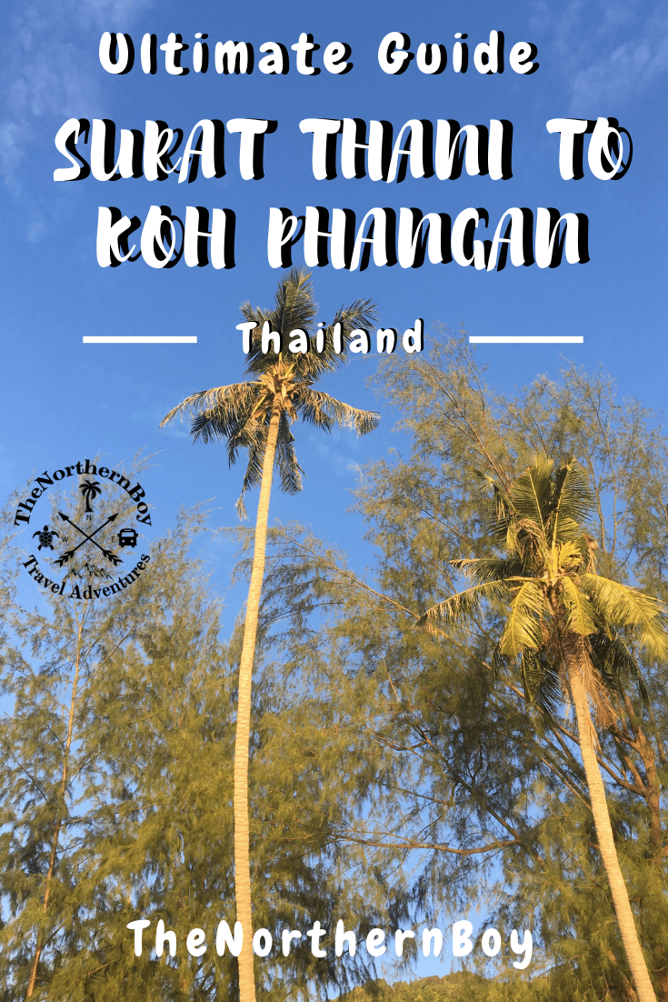 surat thani to koh phangan, koh phangan to surat thani, koh phangan to surat thani airport, surat thani airport to koh phangan, ferry surat thani to koh phangan, krabi to koh phangan, chiang mai to koh phangan