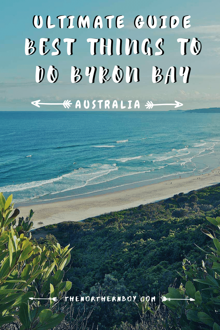 byron bay, weather byron bay, things to do in byron bay, byron bay things to do, what to do in byron bay, things to do byron bay, byron bay lighthouse walk, things to do in balina, cape byron walking track, byron bay attractions
