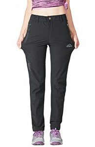 Womens walking pants