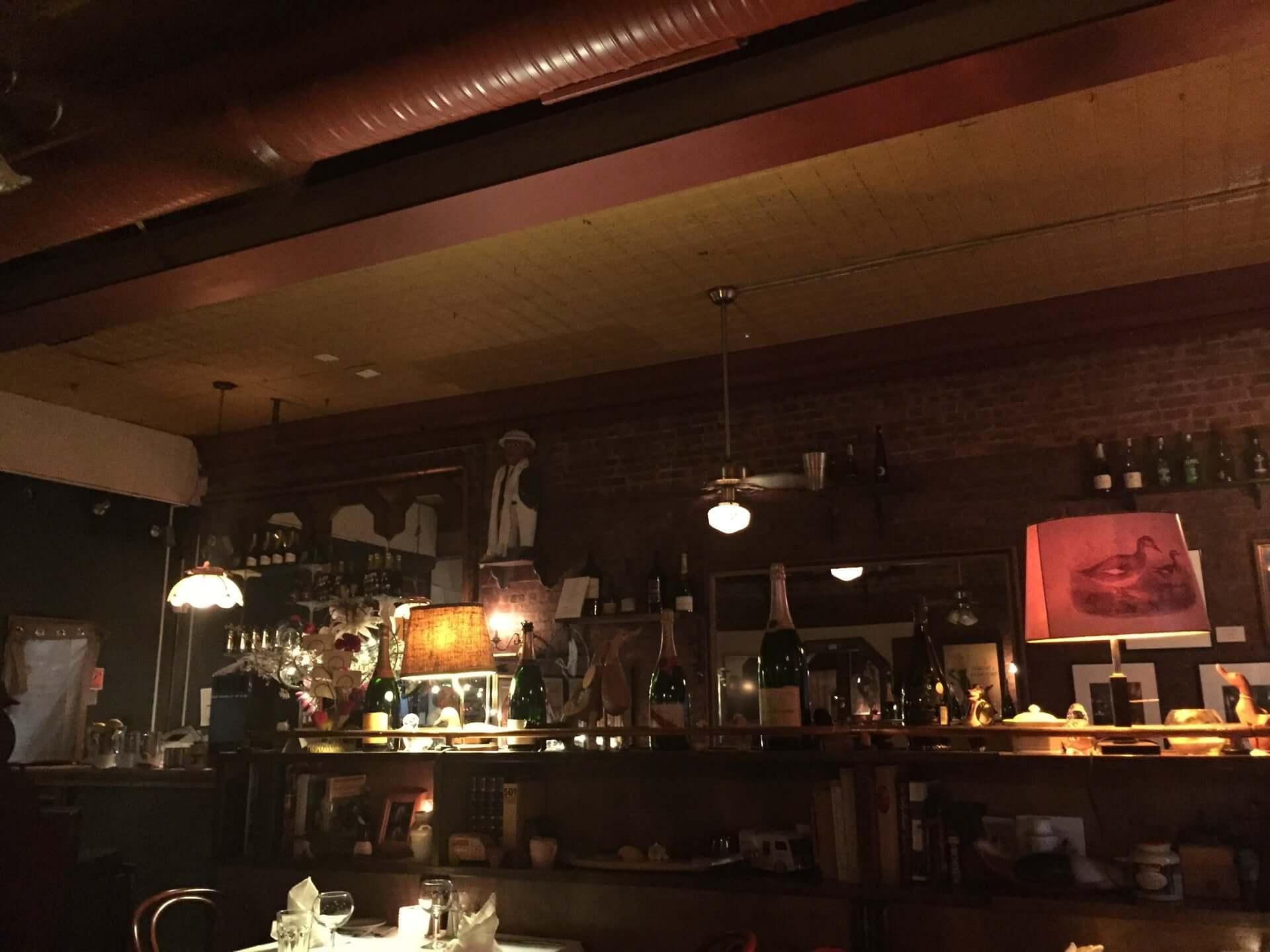 kingston ny restaurants, restaurants in kingston ny, diners in kingston ny, restaurants in kingston, best restaurants hudson valley, boitsons, restaurants near kingston ny, restaurants kingston ny