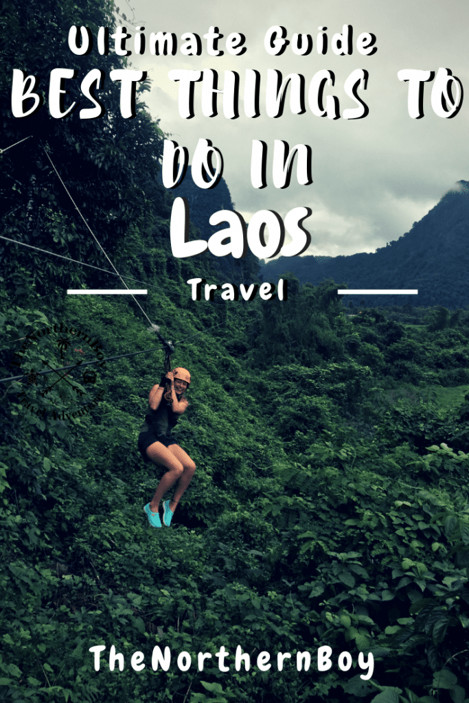 best things to do in laos, laos tourism, best time to visit laos, places to visit in laos, where to go in laos, laos attractions, travel laos