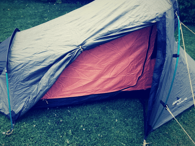vango banshee 200, vango banshee 300, vango 2 man tent, vango banshee pro 200, vango banshee 200 review, best 2 man tent for wild camping