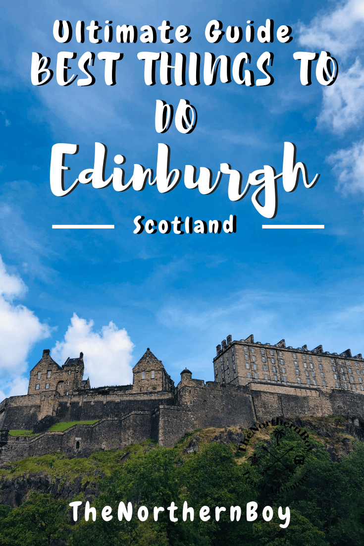 things to do in edinburgh, arthur's seat, edinburgh things to do, what to do in edinburgh, whats on edinburgh, places to visit in scotland, what's on edinburgh, edinburgh attractions, things to do edinburgh, edinburgh old town, what's on in edinburgh, places to visit in edinburgh