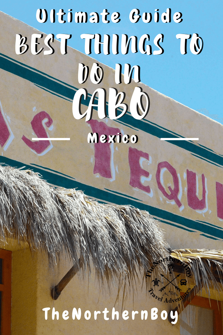 things to do in cabo san lucas, things to do in cabo, cabo adventures, cabo san lucas things to do, los cabos san lucas, what to do in cabo san lucas, mexico cabo, cabo san lucas arch