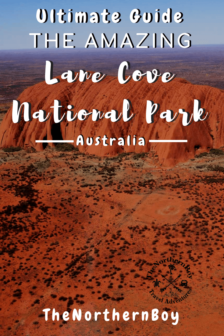 lane cove national park, lane cove river tourist park, lane cove caravan park, lane cove tourist park, lane cove sydney, lane cove national park walks, lane cove national park camping, lane cove swimming pool, go kayaking