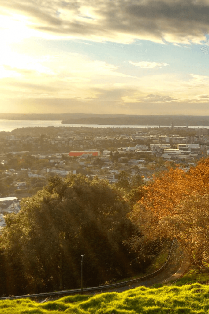 best things to do in Auckland one of the best places to visit in New Zealand