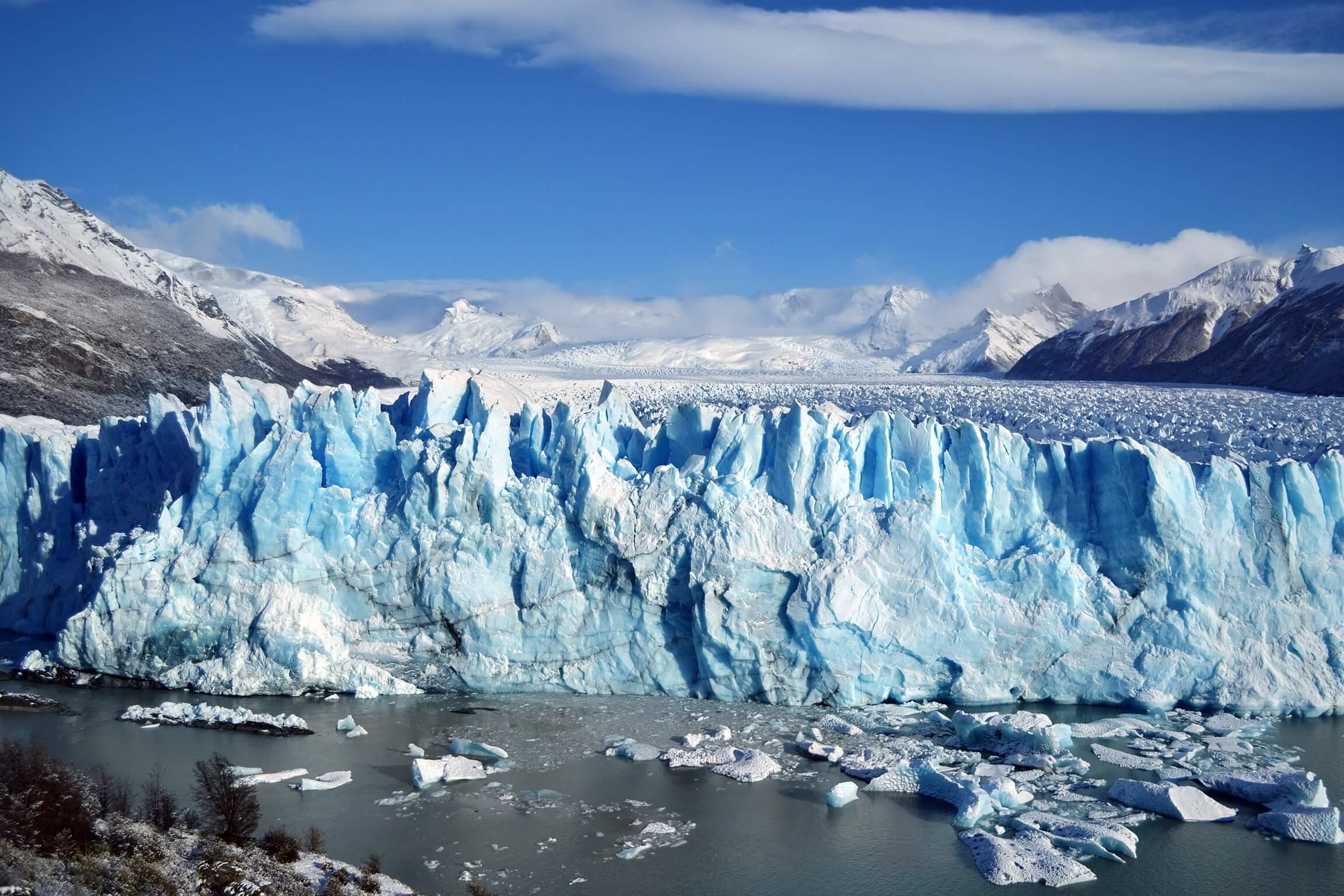 los glaciares national park, perito moreno glacier, perito moreno, los glaciares national park tours, los glaciares, upsala glacier