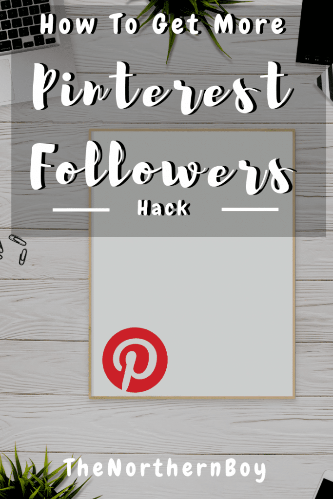 how to get followers on pinterest, how to get more followers on pinterest, how to get pinterest followers, how to get more pinterest followers, pinterest followers, how to gain followers on pinterest, buy pinterest followers, get followers on pinterest, gain pinterest followers