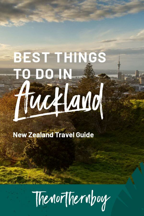 best things to do in auckland, new zealand auckland, best places to visit in new zealand, things to do in bishop auckland, auckland things to do, auckland points of interest