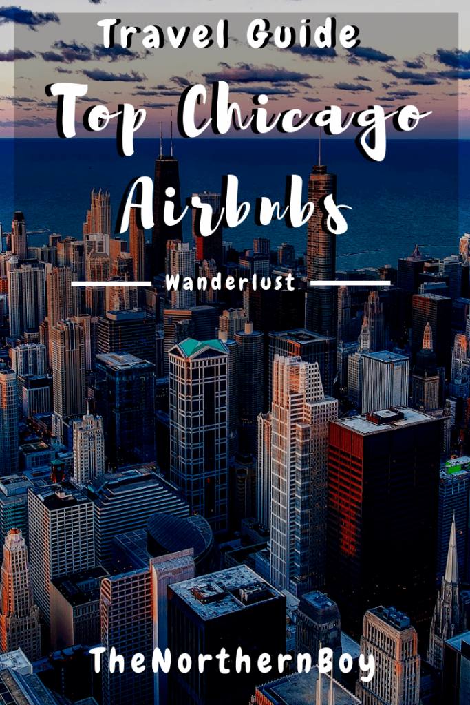 airbnb chicago, where to stay in chicago, houses for rent in chicago, chicago airbnb, holiday apartments chicago, holiday chicago