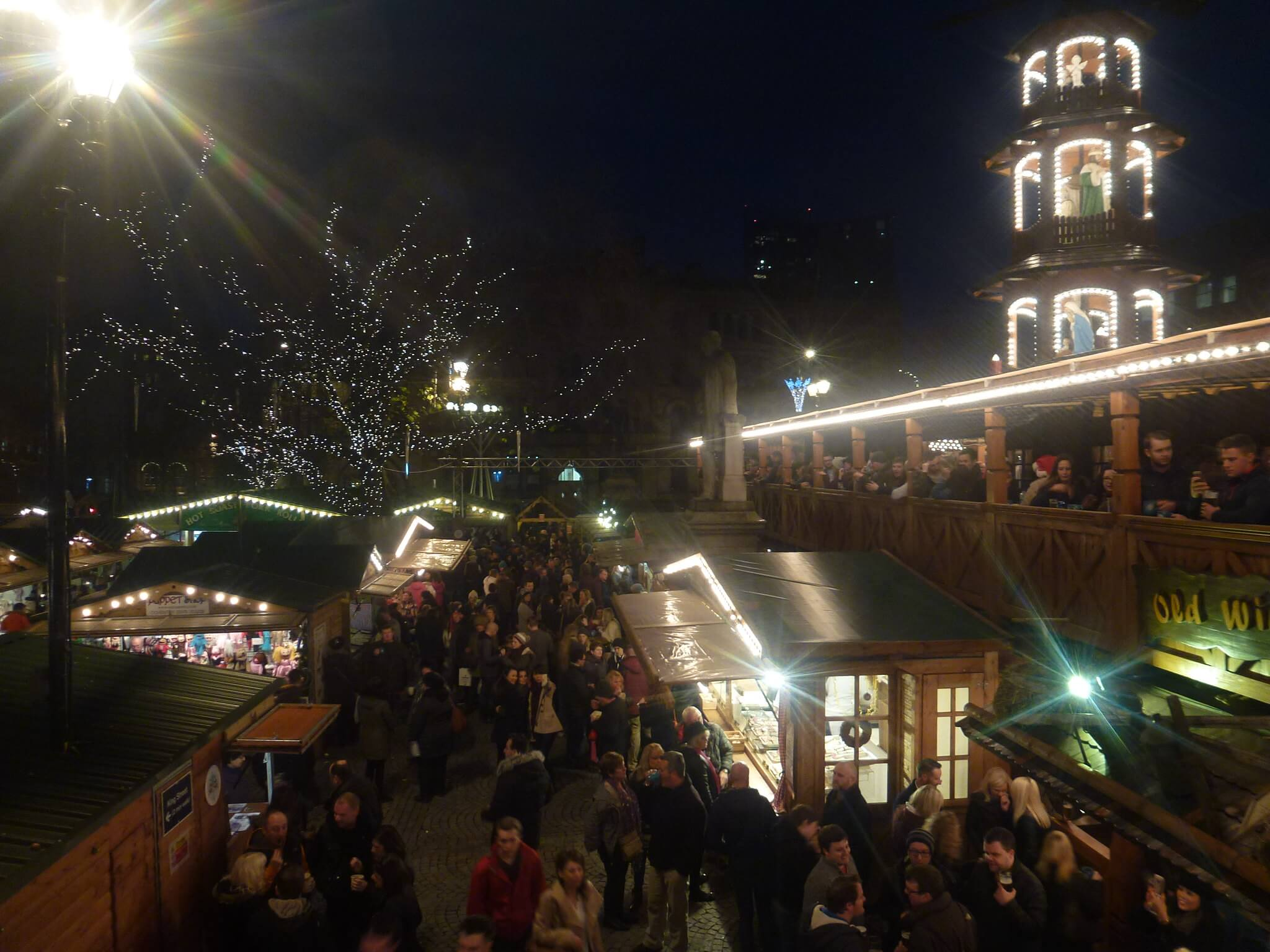 manchester christmas markets map, manchester christmas markets 2019, manchester christmas markets food, manchester christmas markets 2019 location