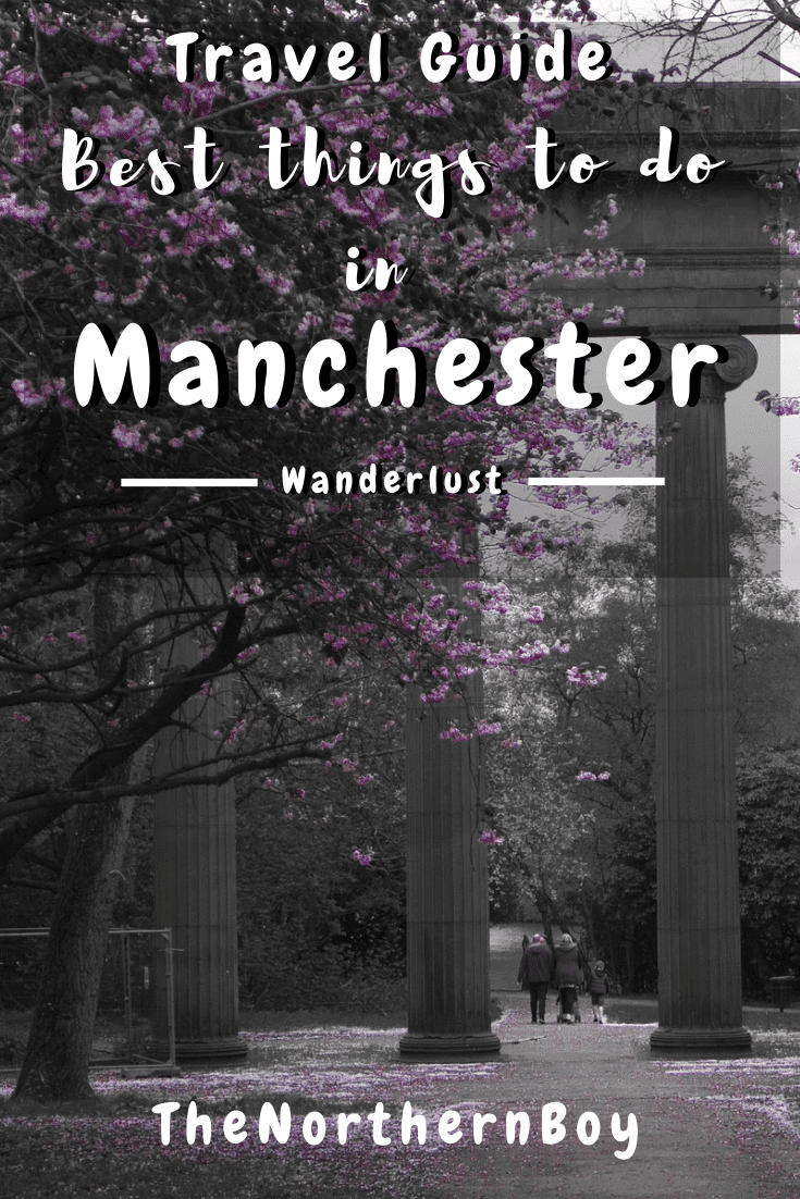 things to do in manchester, what to do in manchester, manchester things to do, visit manchester, manchester uk, things to do in manchester this weekend, manchester attractions