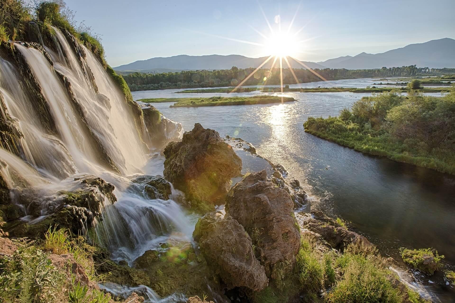 idaho falls idaho, city of idaho falls, best things to do in idaho falls, things to do in twin falls idaho, what to do in idaho, idaho falls attractions, things to do in idaho springs, idaho falls waterfall