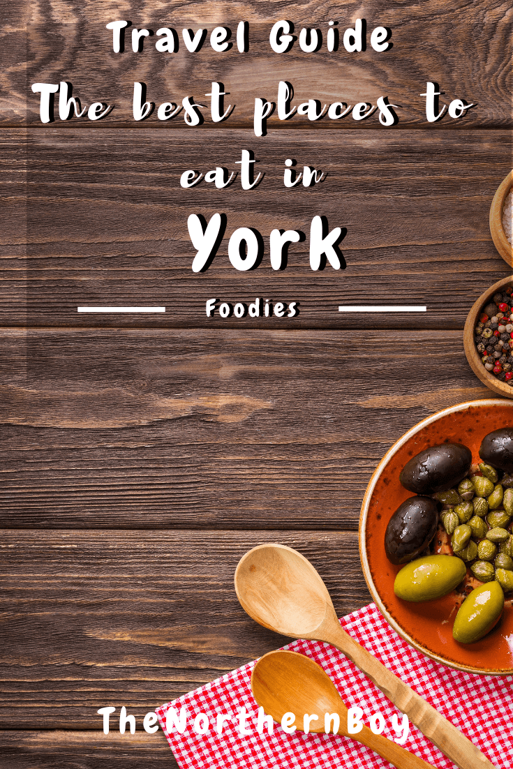 best places to eat in york, york places to eat, best places to eat york, nice places to eat in york