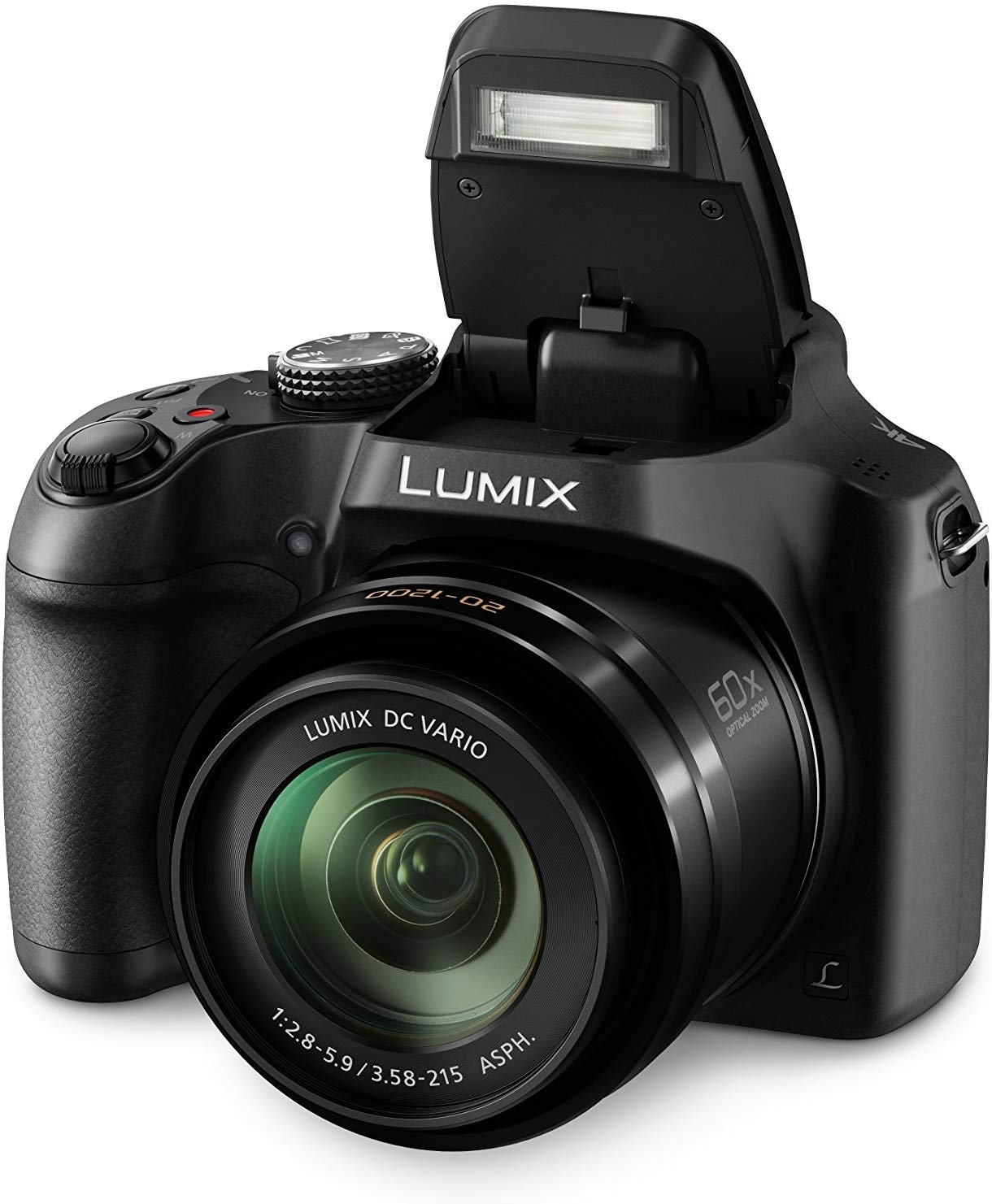 panasonic lumix dc fz82 best price