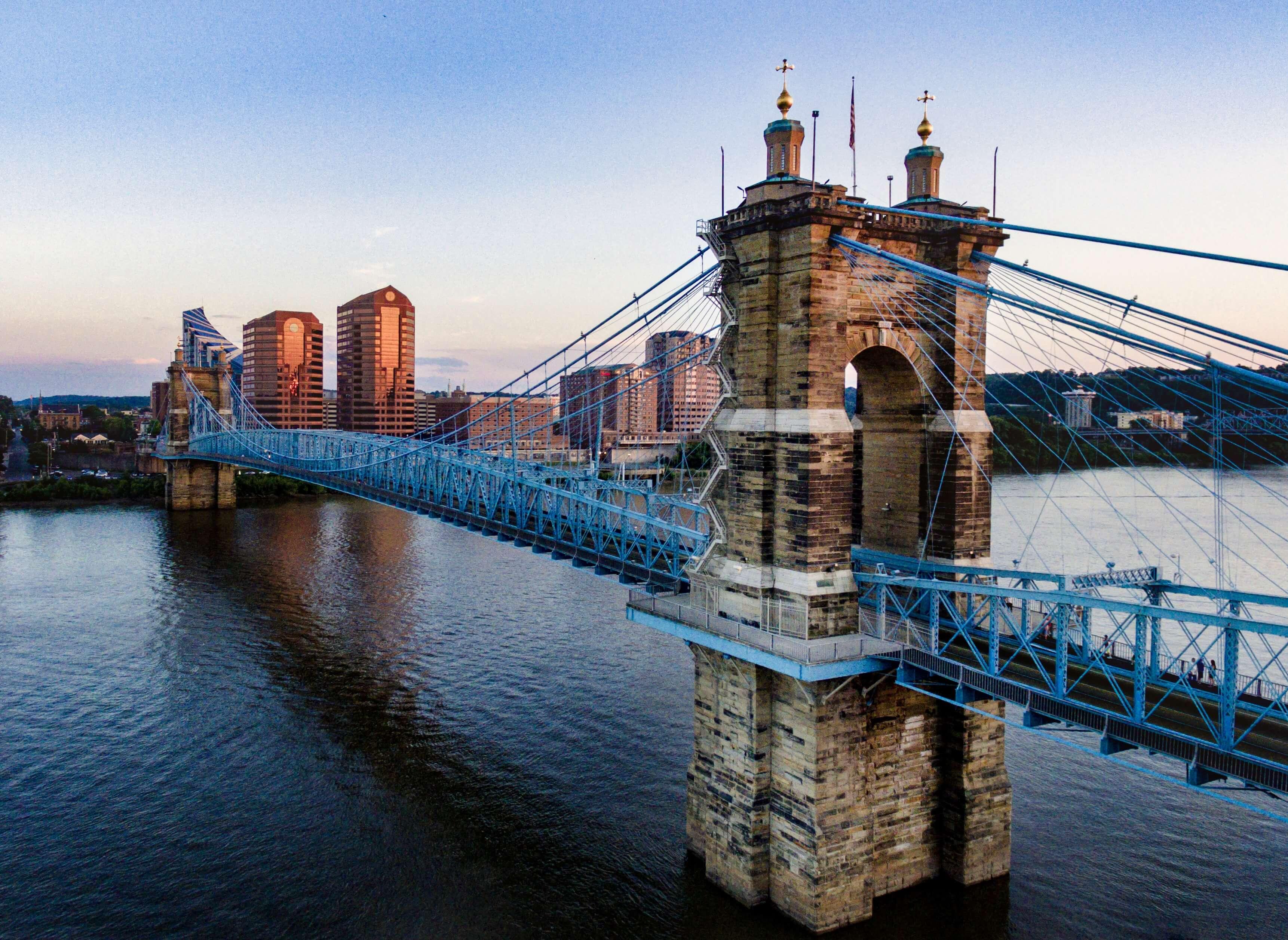 Best Things To Do In Cincinnati