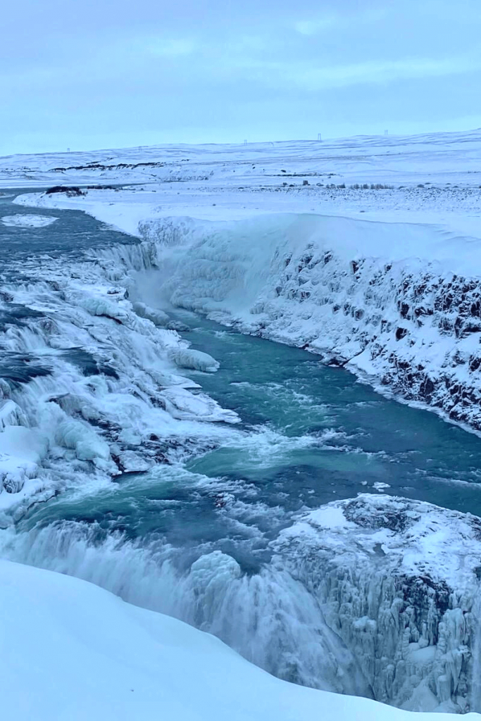 The Complete Golden Circle Tour Iceland Guide